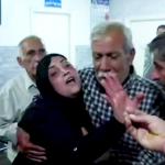 تنديد بـ«تطهير عرقي» من جانب تركيا في سوريا وانتقادات لصمت ترامب