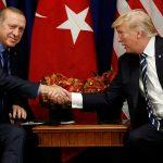 الشيوخ الأمريكي: ترامب أبرم صفقة مع أردوغان في عدوان تركيا على سوريا