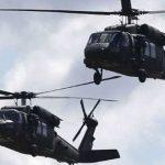وكالة الأنباء السورية: القوات الأمريكية تنقل عناصر داعش من سوريا إلى العراق