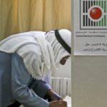 لجنة الانتخابات الفلسطينية تصل غزة الأسبوع المقبل للقاء الفصائل والمؤسسات