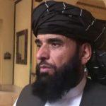 أطراف الأزمة الأفغانية يجتمعون في الصين بعد تعثر المحادثات مع أمريكا