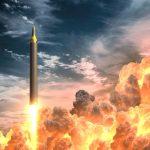 تصاعد خطر الحرب النووية.. موسكو تبحث عن «الاستقرار الاستراتيجي متعدد الأطراف»