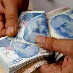 الليرة التركية تهوي مع بدء العدوان على سوريا