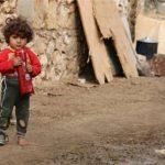 هيئة إنقاذ الطفولة قلقة لفرار نساء وأطفال على صلة بداعش من مخيم سوري