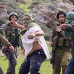 الخارجية الفلسطينية: منظمات المستوطنين هي كتيبة متقدمة في جيش الاحتلال
