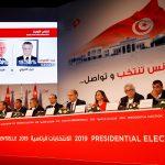 لهذا السبب يرفض القضاء التونسي الإفراج عن القروي