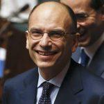 أحزاب الائتلاف الحاكم في إيطاليا تدعو لخفض سن التصويت إلى 16 عاما