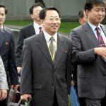 مفاوض كوري شمالي يعلن انهيار المحادثات النووية مع أمريكا