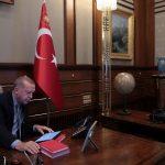عدوان تركي بقيادة أردوغان على سوريا.. تحت شعار «نبع السلام»