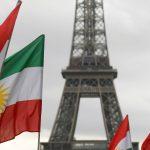 تظاهرات في عواصم أوروبية تنديدا بالهجوم التركي على سوريا
