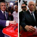 تونس.. انتهاء التصويت في الجولة الثانية من انتخابات الرئاسة