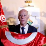 تونس.. شعبية قيس سعيد ترتفع على حساب الغنوشي