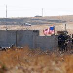 أمريكا تسحب باقي قواتها من شمال سوريا والجيش السوري ينتشر على الحدود