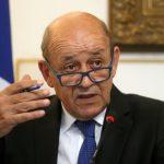 باريس: هجوم تركيا قد يقوض المعركة ضد داعش