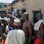 فرار المئات من مدرسة بنيجيريا قبل أن تداهمها الشرطة لسوء أوضاعها