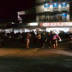 ثلاثة قتلى في زلزال بجنوب الفلبين