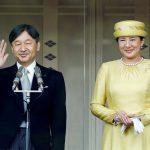 اليابان تؤجل عرض الاحتفال بتتويج الإمبراطور بسبب الإعصار هاجيبيس