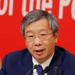 الصين: التوترات التجارية تمثل خطرا كبيرا على الاقتصاد العالمي