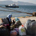 تركيا ترفض اتهامها باستغلال المهاجرين لابتزاز الاتحاد الأوروبي