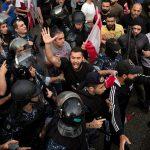 تجدد الاحتجاجات في طرابلس اللبنانية.. ما التفاصيل؟