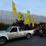 أمريكا تحذر: متفجرات لـ«حزب الله» في دول أوروبية