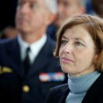 وزيرة الجيوش الفرنسية تحذر من سياسة أمريكا بشأن إيران