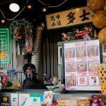 هونج كونج تدخل في حالة ركود ولا مؤشرات على تراجع الاحتجاجات