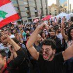 محطات الوقود في لبنان تعلن عن إضراب مفتوح الخميس