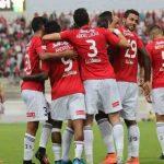 اتحاد العاصمة يقاطع مباراة قمة أمام مولودية الجزائر