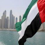 الإمارات تنصح المواطنين والمقيمين بتجنب السفر بسبب كورونا