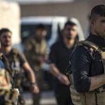 الجيش السوري ينتشر في عين عيسى بشمال البلاد