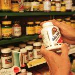 تناول فيتامينات ومكملات غذائية غنية بأوميجا3  يحسّن من أعراض التوحد