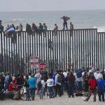 واشنطن تعتقل نحو مليون مهاجر خلال عام