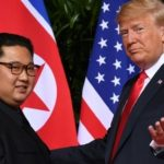 كوريا الشمالية تعيد النظر في خطوات بناء الثقة مع أمريكا