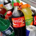 لمكافحة مرض السكري.. سنغافورة تمنع إعلانات المشروبات الغازية والعصائر