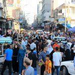 غزة... أحلام ضائعة في زوايا الحصار والانقسام