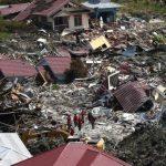 زلزال قوي في الفلبين يسفر عن مقتل إثنين وإصابة العشرات
