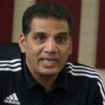الغندور: سأستعين بحكام مصريين حال تعذر الاتفاق مع أجانب لمباراة القمة