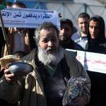 الأونروا: 80% من سكان قطاع غزة يعتمدون على المساعدات الإنسانية