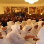 عفو رئاسي عن 1818 سجينا مصريا بمناسبة انتصارات أكتوبر