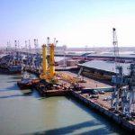 العراق: إغلاق ميناء أم قصر يكلف البلاد أكثر من 6 مليارات دولار