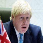 محلل: جونسون غير صادق في طلب تأجيل خروج بريطانيا ويتعامل بـ