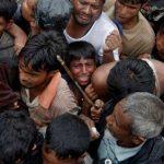 ميانمار: حررنا 14 رهينة في هجمات على متمردي راخين