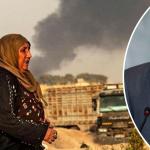 هولندا تستدعي السفير التركي بعد هجوم بلاده على سوريا