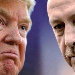 عضوان بمجلس الشيوخ الأمريكي يطالبان ترامب بمعاقبة تركيا