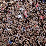 البحرين تدعو مواطنيها في لبنان إلى المغادرة على الفور