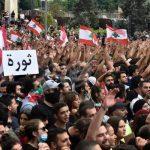 وجع الشعب اللبناني قلب الطاولة.. يوم الحسم بين خيارات الحكومة وخيارات الشعب