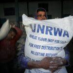 الأونروا لـ«الغد»: سنوزع المواد الغذائية بغزة خلال أيام وسنوصلها للمنازل