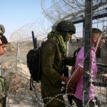 فروانة للغد: الاحتلال يعتقل 69 فلسطينيا حاولوا اجتياز حدود غزة هذا العام