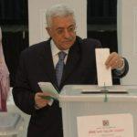 الخضري: نجاح الإنتخابات العامة يعني إنهاء حالة الانقسام الفلسطيني